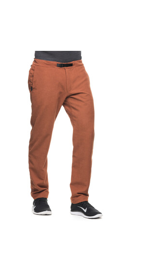 Houdini M's Commute Pant ulured
